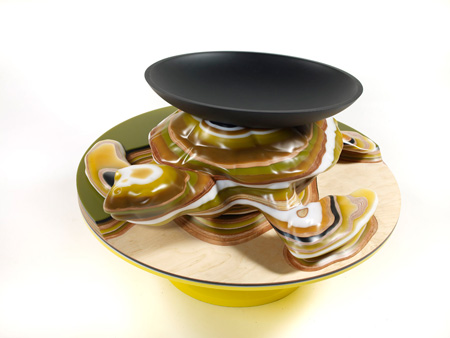 table-basse-tortue-4.jpg