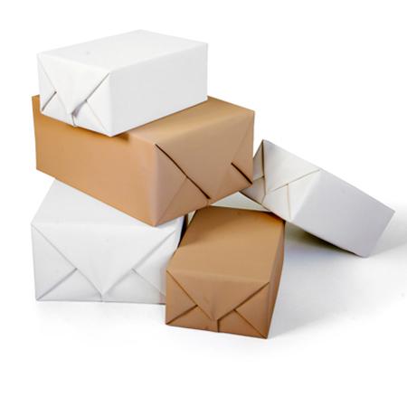 taf_soft_parcel_07_sq.jpg