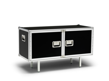 total-flightcase_b_02.jpg