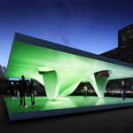 unstudio_chicago_sq1.jpg