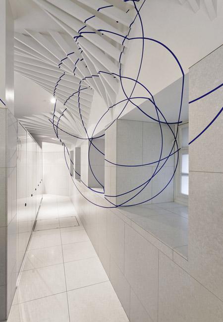 va-washrooms-by-glowacka-rennie-03_copyright_aw.jpg