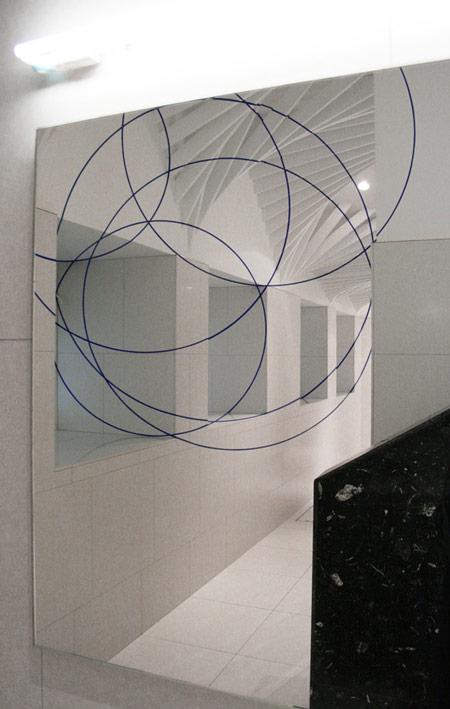 va-washrooms-by-glowacka-rennie-07_copyright_grl.jpg