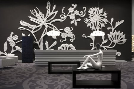 villa-moda-by-marcel-wanders-villa_moda_045.jpg