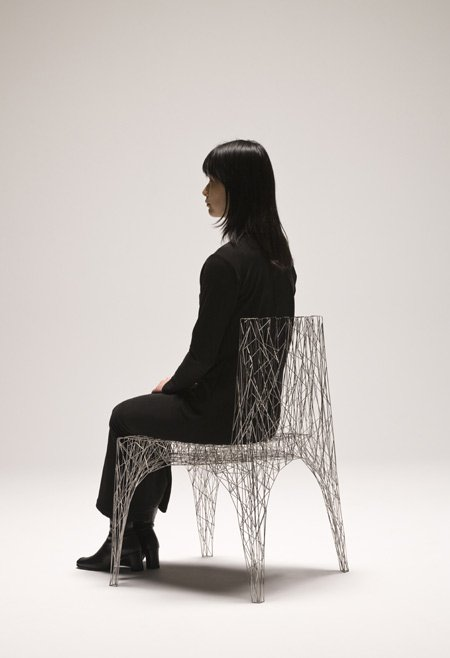 web-chair-by-junio-design-webchair02.jpg