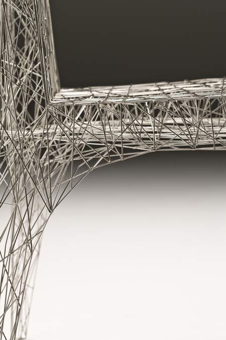 web-chair-by-junio-design-webchair04.jpg