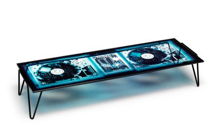 xraydio-2-disc01.jpg