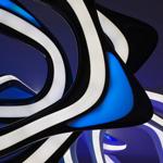 zaha-hadid-08_2.jpg