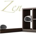 zen-1.jpg