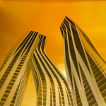 zh-dubai-towers-lg.jpg