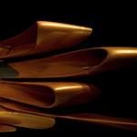 zha_dune-formations_hb_031.jpg
