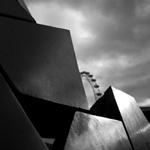 zha_urban-nebula_02.jpg