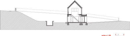 02_house-hb_section.jpg