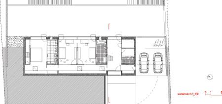 04_house-hb_souterrain.jpg
