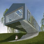 150-balancing-barn-by-living-architecture-and-mvrdv-squ-mvrdv-balancing-barn-su.jpg