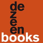 150-colour-dezeen-books-450.jpg