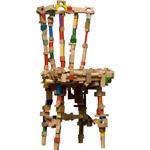 150-squbrickchair-by-pepe-h.jpg