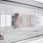 150barcelona-pavilion-insta.jpg