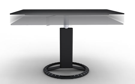 360-family-by-konstantin-grcic_360table.jpg