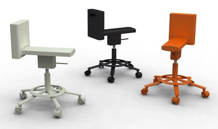 360-family-by-konstantin-grcic_chair_1.jpg