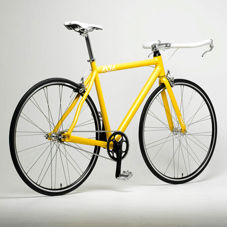 alta-one-bike-by-frost-produkt-norway-say