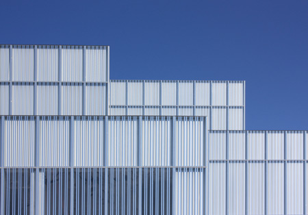 anchorage-museum-expansion-by-david-chipperfield-architects-2.jpg