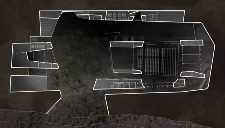auditorium-and-congress-center-in-morro-jable-by-menis-arquitectos-groundfloor-low-res.jpg