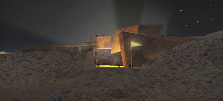 auditorium-and-congress-center-in-morro-jable-by-menis-arquitectos-render-light-low-res.jpg