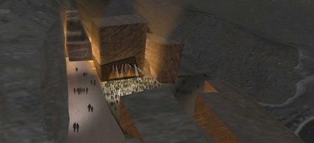 auditorium-and-congress-center-in-morro-jable-by-menis-arquitectos-render-light-up-low-res.jpg