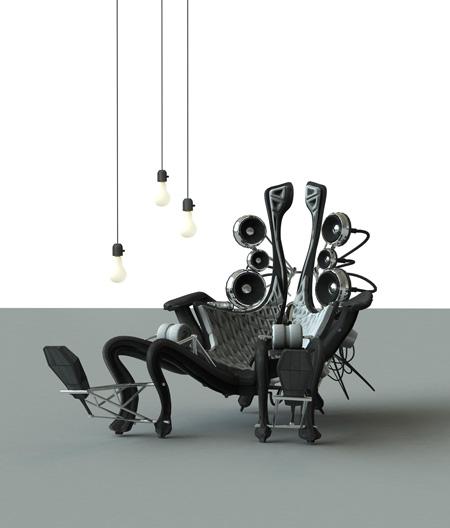 autonomous9.jpg