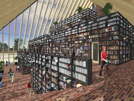 book-mountain-by-mvrdv-2mvrdv_tp230_spijkenisse-bi.jpg