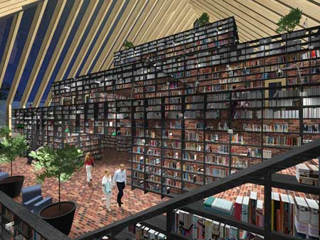 book-mountain-by-mvrdv-5mvrdv_tp230_spijkenisse-bi.jpg