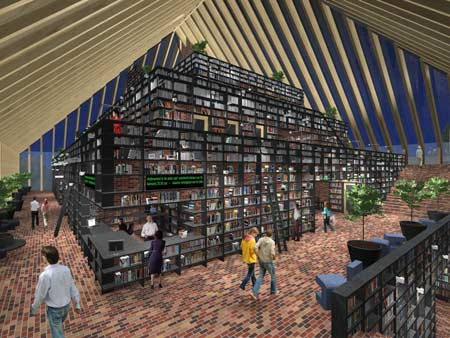 book-mountain-by-mvrdv-6mvrdv_tp230_spijkenisse-bi.jpg