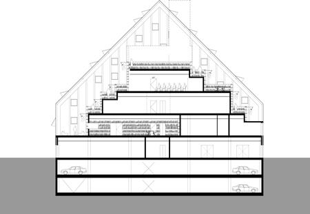book-mountain-by-mvrdv-7tp230_section-dwars.jpg