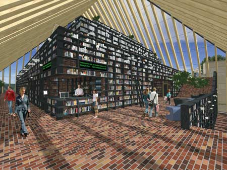 book-mountain-by-mvrdv-mvrdv_tp230_spijkenisse-bib.jpg
