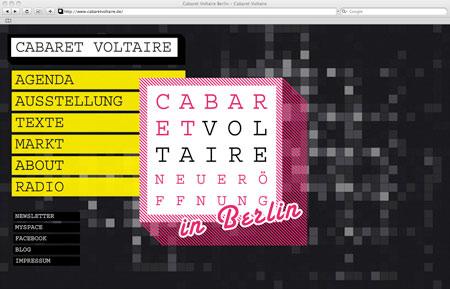 cabaret-voltaire-by-designliga-lay_webseite_1.jpg