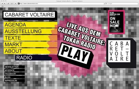 cabaret-voltaire-by-designliga-lay_webseite_2.jpg
