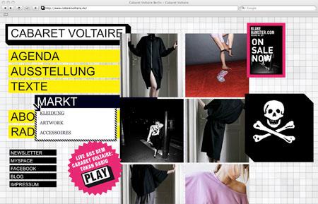 cabaret-voltaire-by-designliga-lay_webseite_3.jpg
