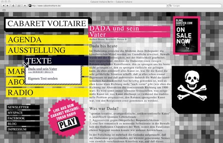 cabaret-voltaire-by-designliga-lay_webseite_4.jpg