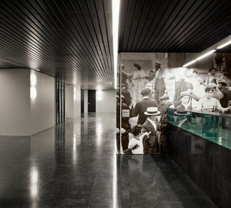 cap-salt-2-by-baas-architects-6.jpg