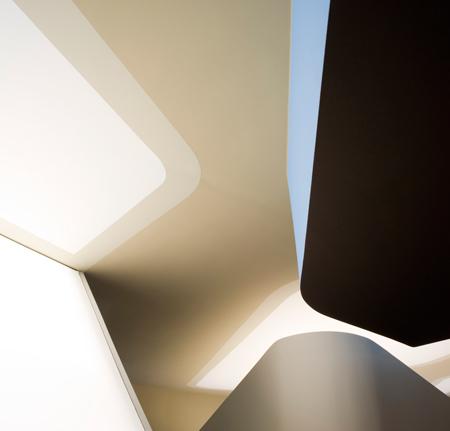 centre-for-dentistry-by-j-mayer-h-architects-jmh_zfz_abstrakt_201.jpg