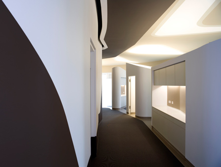 centre-for-dentistry-by-j-mayer-h-architects-jmh_zfz_juicebar05.jpg