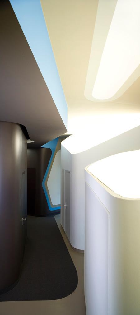 centre-for-dentistry-by-j-mayer-h-architects-jmh_zfz_mundhygiene_2b08.jpg
