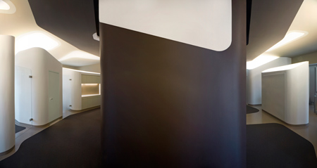 centre-for-dentistry-by-j-mayer-h-architects-jmh_zfz_wide09.jpg