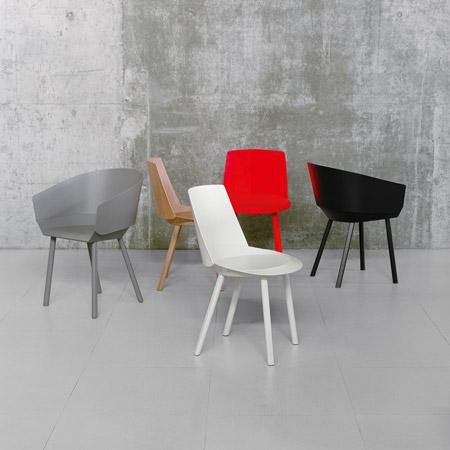 ch04houdini_chair.jpg
