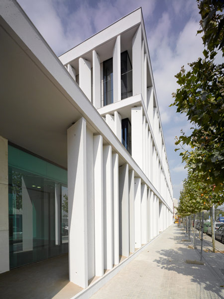 court-of-sant-boi-de-llobregat-by-baas-architects-eugeni-pons_baas-edpjsb-e0.jpg