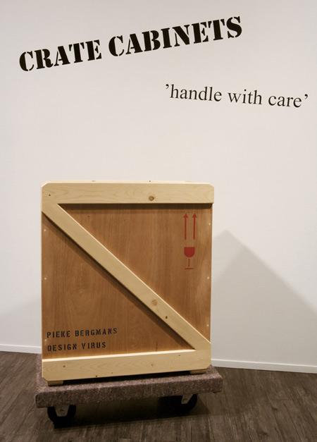crate-cabinets-by-pieke-bergmans-130o6042.jpg