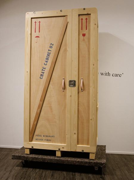 crate-cabinets-by-pieke-bergmans-130o6054.jpg