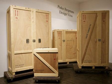crate-cabinets-by-pieke-bergmans-130o6088.jpg