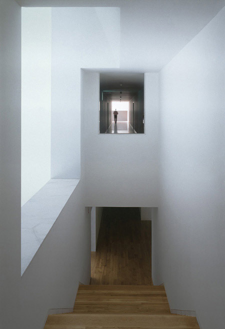 duccio-malagamba-photographs-alvaro-siza-galician-centre-for-contemporary-arts-2.jpg