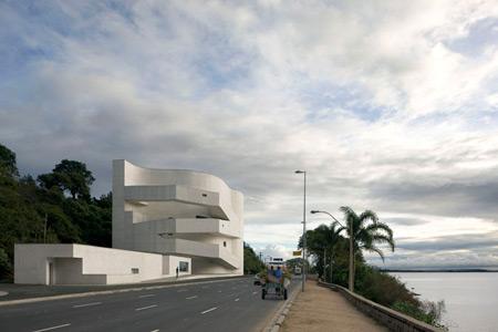 duccio-malagamba-photographs-alvaro-siza-ibere-camargo-foundation-5.jpg